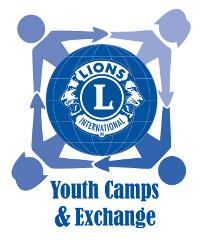 Logo YEC